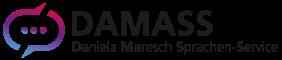 Damass Logo