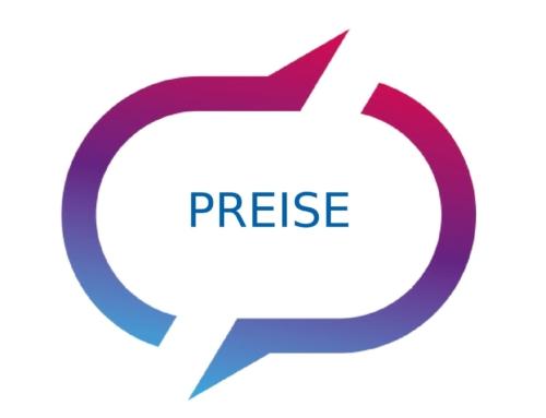 PREISLISTE 2020/2021